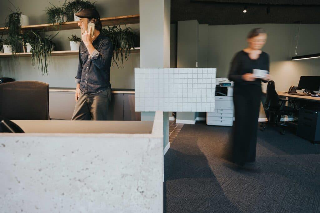 foto yvonne en dennis studio baak interieur architecten